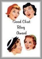 aloo-parwal-goodchatblog