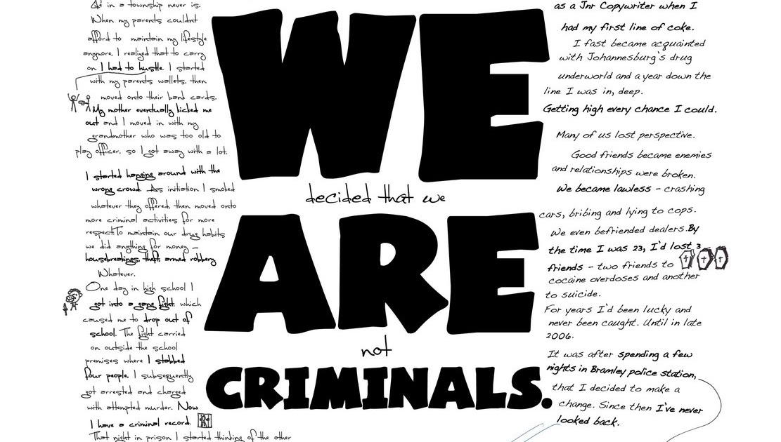 mabhekzin: crime sa