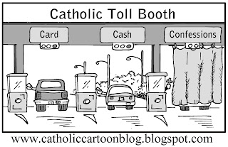 catholiccartoons