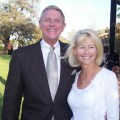 1984 richard carpenter married his wife mary in downey california