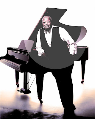 Ray3tp furthermore Oscar Peterson Su Fallecimiento Nota Preliminar in addition Vv20073x45 likewise Niels Henning Orsted Pedersen furthermore Transcriptions Piano. on the oscar peterson trio plays