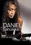 Daniel Sahuleka