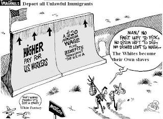 Pro Immigrant: June 2007