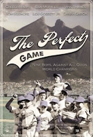 Perfect Game der Film