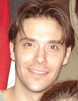 Joseph Millson