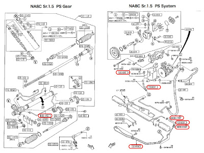 Ford 400 Engine For Sale PC 400 For Sale Wiring Diagram