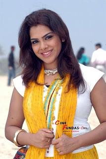 Sandhya tamilactress