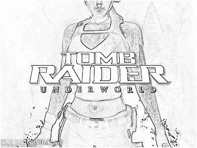 ٹومب ریڈر