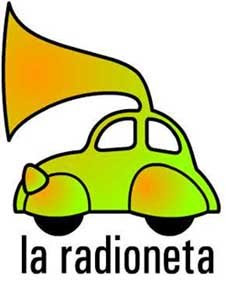 La Radioneta
