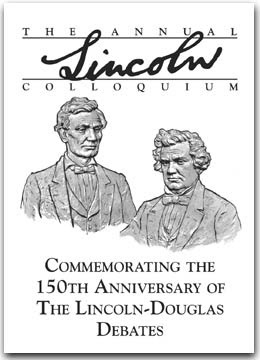 The Abraham Lincoln Blog: Knox College Will Host Annual