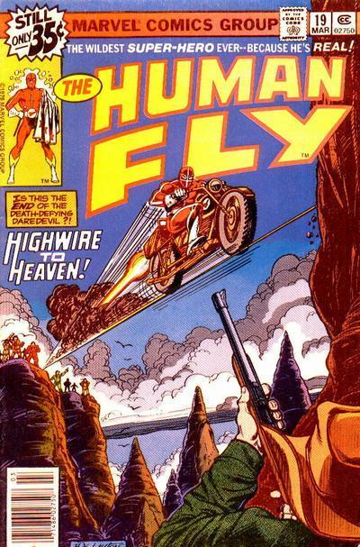 Stuntman Car Wallpaper Mystery Hoard Evel Knievel Ghost Rider