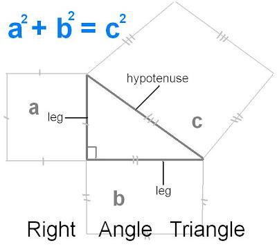 Math 816 (2007): March 2008