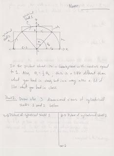AIMS@UNM Geometry