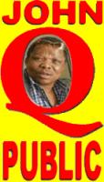 John Q Public