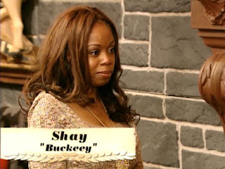 Categories Buckey Flavor Of Love Author Goldndelicious Comments 49 Comments