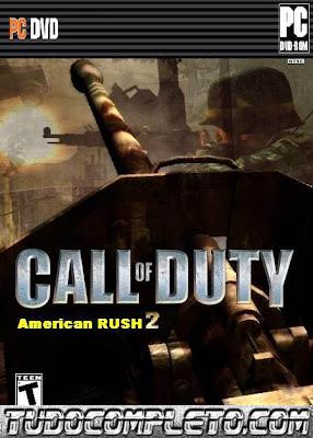 American Rush 2 (PC) RIP Download