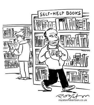 Nd Bookstore