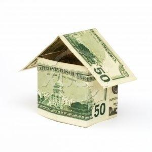 Especulación inmobiliaria