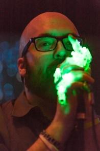 PHOTO BY: BRADLEY PEARCE www.bradleypearce.com