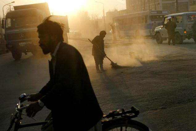 afgan 13