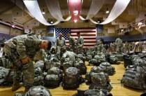 Soldiers+4th+Brigade+Combat+Team+Deploy+Afghanistan+KRwF6v5XA_ol