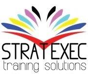 Strategic Executive Training Programs (Johannesburg)