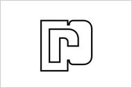 New Brand Identity for Linden Staub by Bibliothèque — BP&O