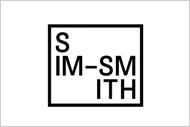 New Logo for Bildmuseet by Stockholm Design Lab — BP&O