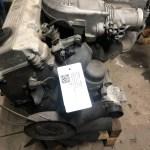 Engine Bmw Z3 Roadster E36 1 8 I Bmw 184e2 M43b18 B Parts