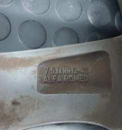 alfa romeo mito fuse box [ 1600 x 900 Pixel ]