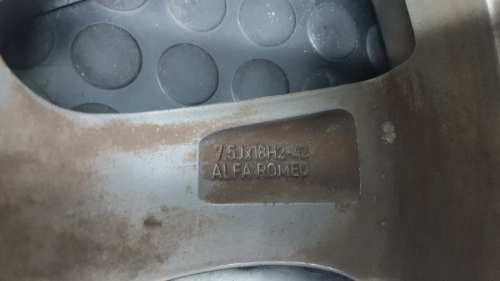small resolution of alfa romeo mito fuse box