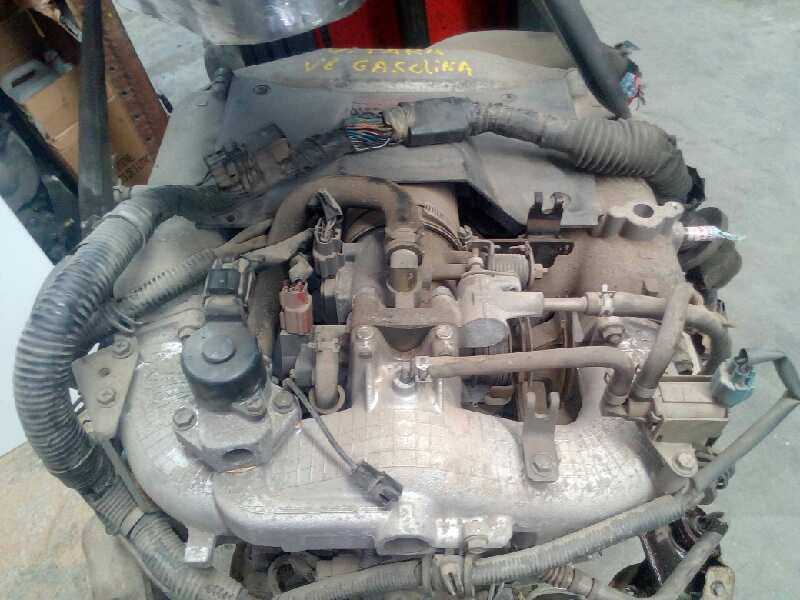 2002 Suzuki Grand Vitara Parts Diagram Engine Car Parts And