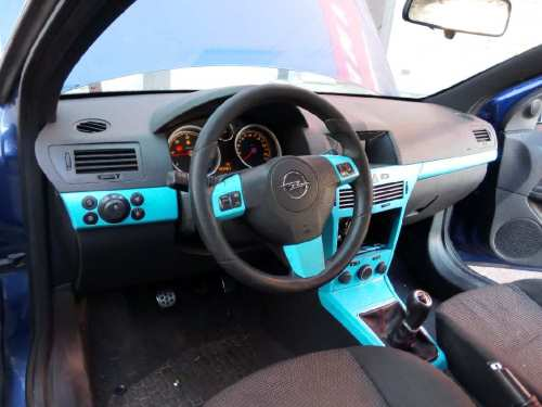 small resolution of  steering wheel 13234176 opel astra h gtc a04 1 9 cdti l08