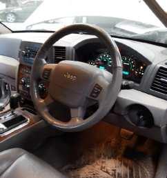 right rear window switch 04602933aa jeep grand cherokee iii wh wk 3 0  [ 1024 x 768 Pixel ]