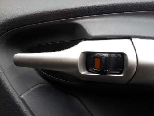 small resolution of interior door handle toyota verso r2 2 0 d 4d aur20