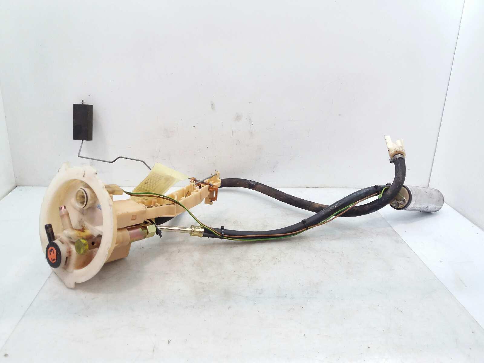 hight resolution of fuel pump 443919045s audi 100 4a2 c4 2 8 e 5 doors