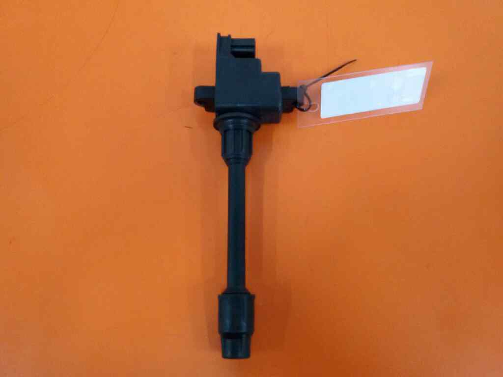 hight resolution of ignition coil 2244831u06 nissan maxima maxima qx iv a32 2 0 4
