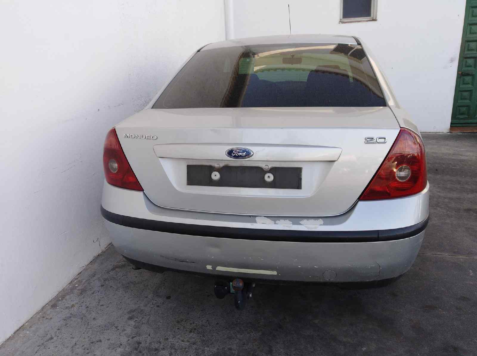 hight resolution of  steering pump 1506930 ford mondeo iii b5y 1 8 16v 4 doors