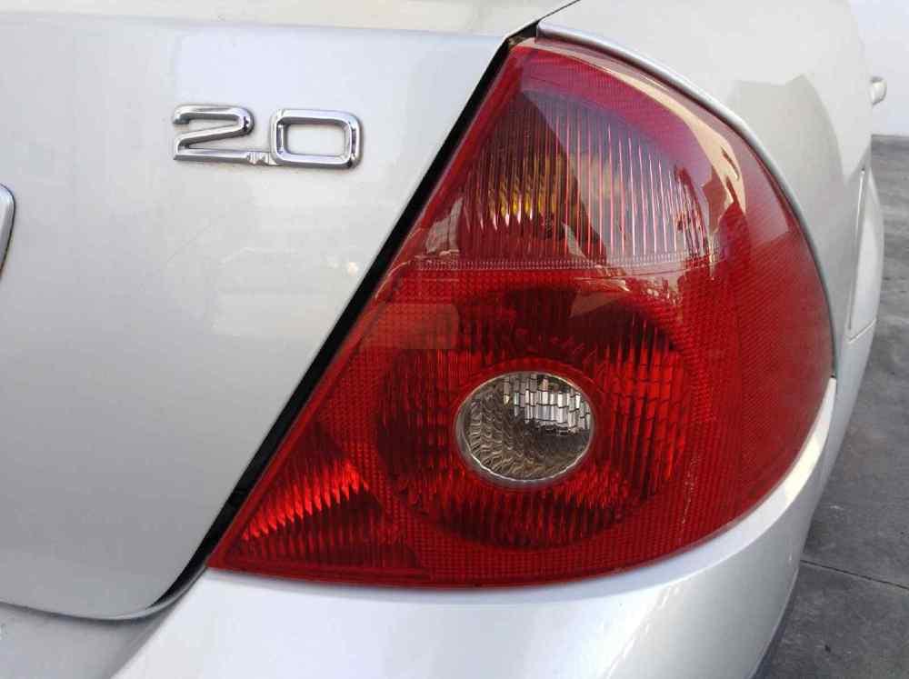 medium resolution of  steering pump 1506930 ford mondeo iii b5y 1 8 16v 4 doors