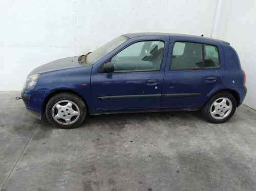 small resolution of  manual gearbox jb3980 renault clio ii bb cb 1 5 dci b