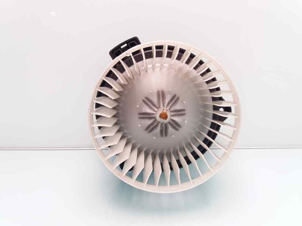 hight resolution of  heater blower motor 1940000821 honda jazz ii gd ge3 ge2 1 2