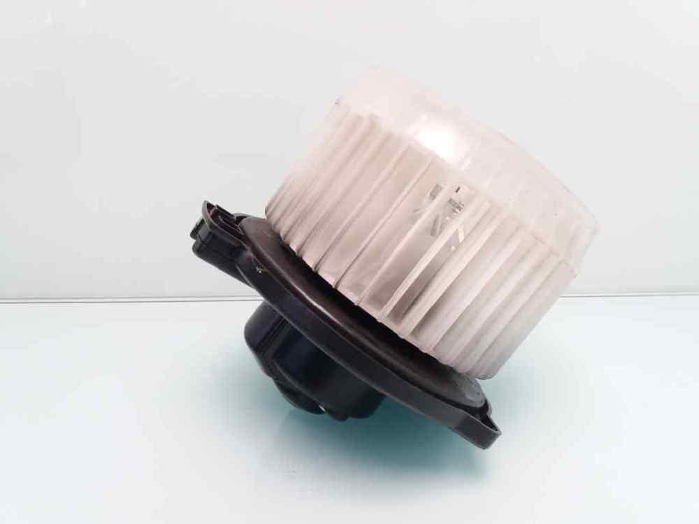 medium resolution of heater blower motor 1940000821 honda jazz ii gd ge3 ge2 1 2