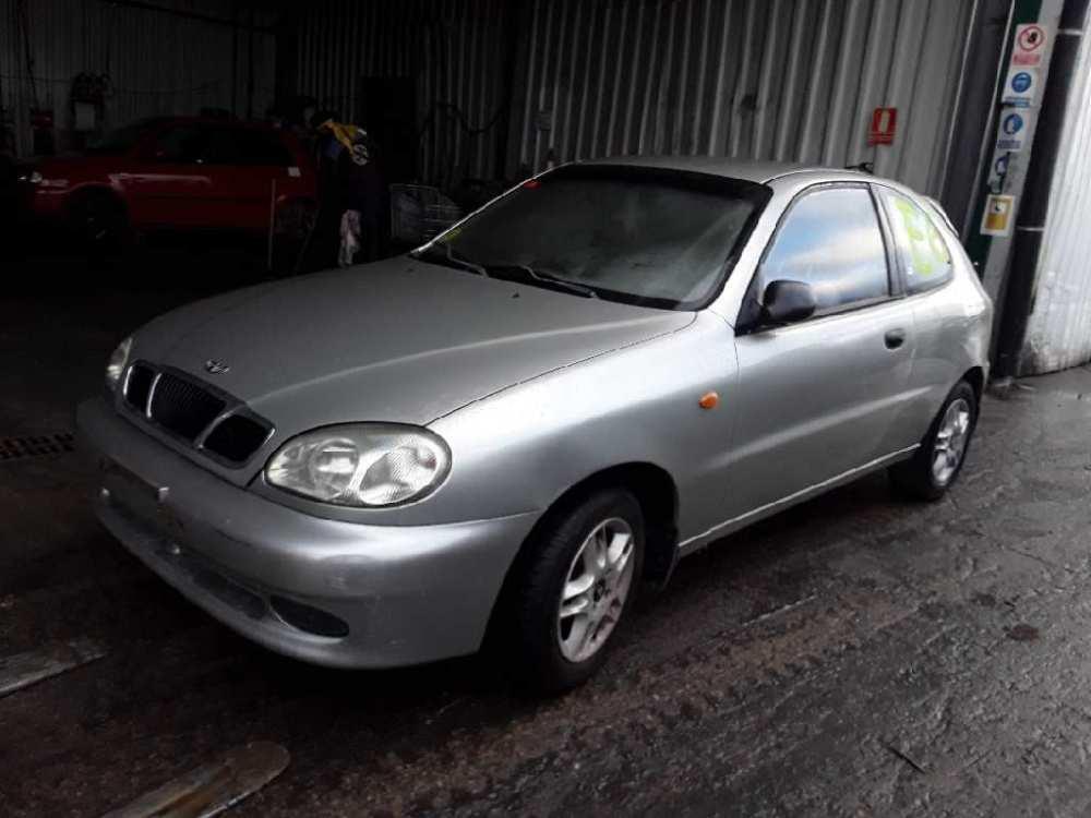 medium resolution of daewoo lanos klat 1 5 5 doors 99hp 1997 1998
