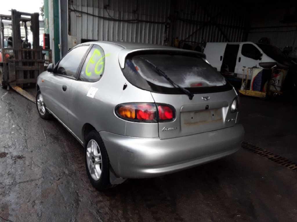 hight resolution of  engine ecu 12220799 daewoo lanos klat 1 5 5 doors 99hp
