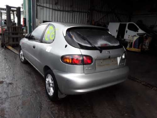 small resolution of  engine ecu 12220799 daewoo lanos klat 1 5 5 doors 99hp