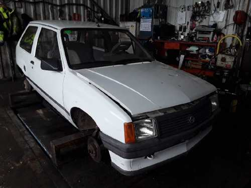small resolution of opel corsa a hatchback s83 1 0 f08 m08 f68 m68