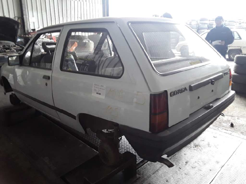 hight resolution of  engine 10s opel corsa a hatchback s83 1 0 f08 m08