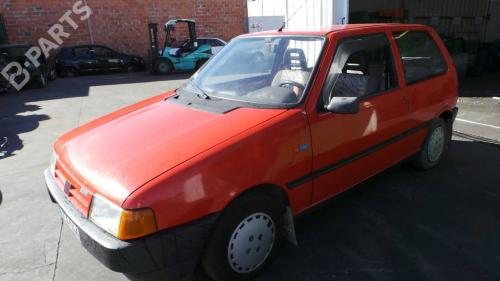 small resolution of fiat uno 146 45 i e 1 0 3 doors 45hp 1984