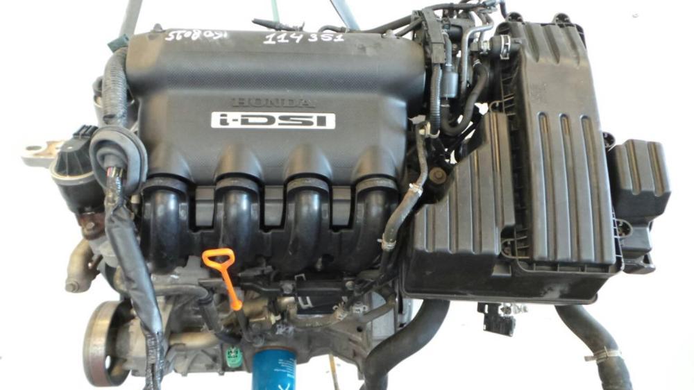 medium resolution of engine 1010591 honda jazz ii gd ge3 ge2 1 2 i