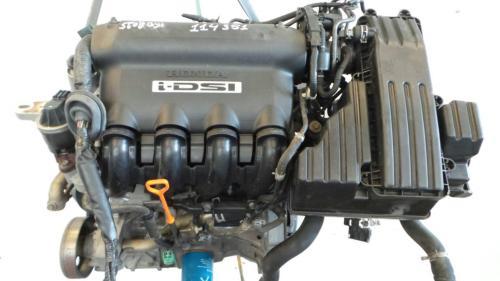 small resolution of engine 1010591 honda jazz ii gd ge3 ge2 1 2 i
